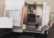 Micron HPM 1350 Baujahr 2008 - Türer Machinery