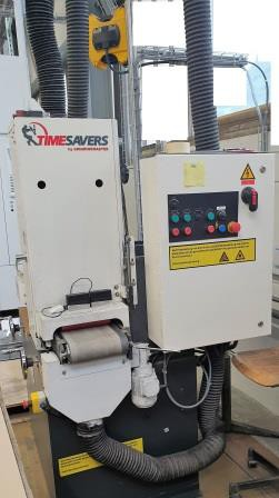 Timesavers 12 Series 225 WRD